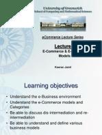 lecture3-ebusinessmodels[1]