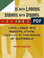 Reeves-Ladinos With Ladinos