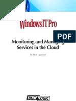 CloudMonitoring-Whitepaper