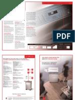 Brochure Workcenter 320 315