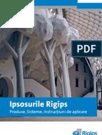 Ipsos Copy