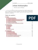 fh.pdf