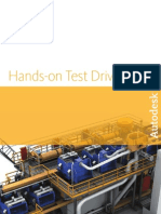 Hands on Test Drive Inventor 11