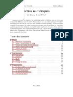 sn.pdf