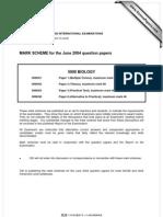 5090_s04_ms.pdf
