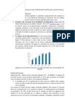 Mercado_Bookmovies.pdf