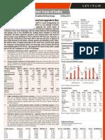 2012-05-24 531344%3DIN (Centrum Broki) Centrum_ Container Corp of India - Buy - Q4FY12 Re...- 24052012.59720789