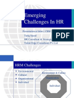 Emerging_Challenges,_Issues_In_HR_new_-_Copy.pptx