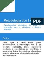 Metodologia Dos 6 E