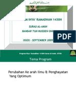 IHYA'+RAMADHAN+1430H (2)