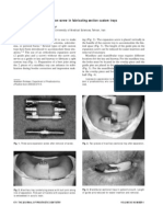 Mirfazaelian 2000 the Journal of Prosthetic Dentistry 1