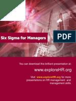 six-Sigma-ppt
