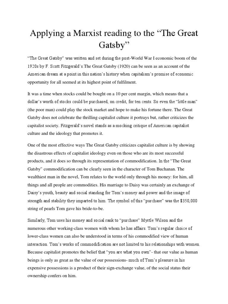 contrast essay structure ib philosophy