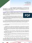 Nota prensa Modificacion Ley de la naturaleza.pdf