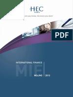 Brochure MIF 2013 Bd-1