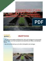 Comparativa Ngs-fundacion Ruralcaja
