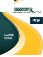 Stambaugh Ness, PC