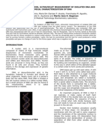 29380667-DNA-Isolation-From-Onion-Ultraviolet-Measurement-of-Isolated-DNA-and-Chemical-Characterization-of-DNA.pdf