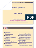 cours-php-10-11