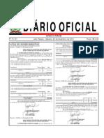 Diário-Oficial-22-12-20120