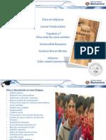 Etica sin disfraces capitulo 4 (1).pptx