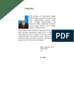 perkebunan_budidaya_sawit.pdf