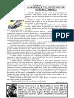 Pagina 20 - Susana Tamaro