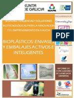 Bioplasticos_Informe