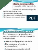 International+Monetary+System
