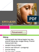 Epitaksis.ppt