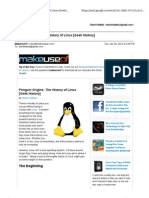penguin-history.pdf