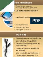 19 Publicite