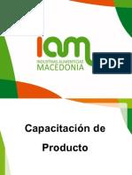 Capacitacion de Producto 1 (1)