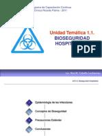 02 Ut 1 1 Bioseguridadhospitalaria 110217095244 Phpapp01