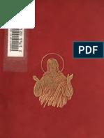 The Sacred Heart ;Or, Incidents Showing - Keller, Joseph