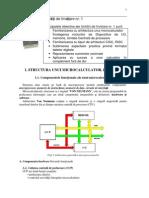 sisteme cu microprocesoare unitatea de invatare 1
