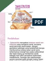 OSTEOARTRITIS.ppt