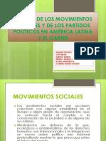 EL PAPEL DE LOS MOVIMIENTOS SOCIALES Y DE.pptx