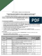 EDITAL MPU 2006.pdf