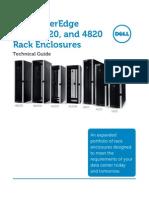 Rack Guide v20