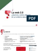 Guia_web20.pdf