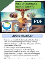 Ranbaxy n Diachii