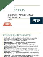 01. Dental Sterilization (11062012)