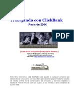 Click Bank2004
