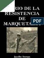 Arenas, Jacobo - Diario de Marquetalia.pdf
