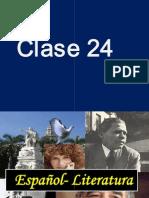 Clase%2024ORACIÓNSEGUNPREDICADO