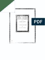 SITT 20 Studies in Double Stops Op. 32 Book V