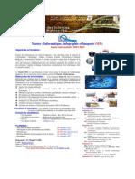M3I.pdf