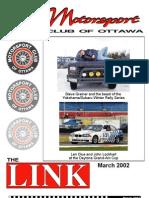 Link 2002 03