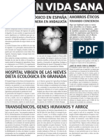 boletin_vidasana_2006jul-sept.pdf